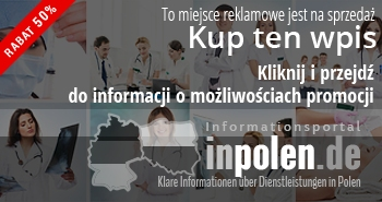 Schönheitskliniken in Polen 50 02